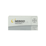 Bayer-Nebido-1000mg-4ml