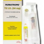 Lilly-Humatrope-72IU