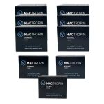 Dianabol + Winstrol Dry Oral Steroid Pack (8 Weeks) Mactropin