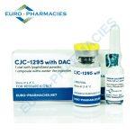 cjc-1295-with-dac-2mg Euro