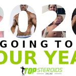 2020 WILL BE YOUR YEAR with TOP-STEROIDS-ONLINE.com