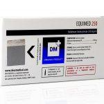 DEUSMEDICAL_EQUIMED 250_BACK