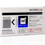 DEUSMEDICAL_MASTERMED E 200_BACK