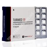 DEUSMEDICAL_TURIMED 10_FRONT + BLISTER