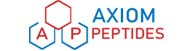 Axiom Peptydy