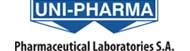 Unipharma