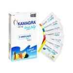 kamagra-oral-jelly-100mg
