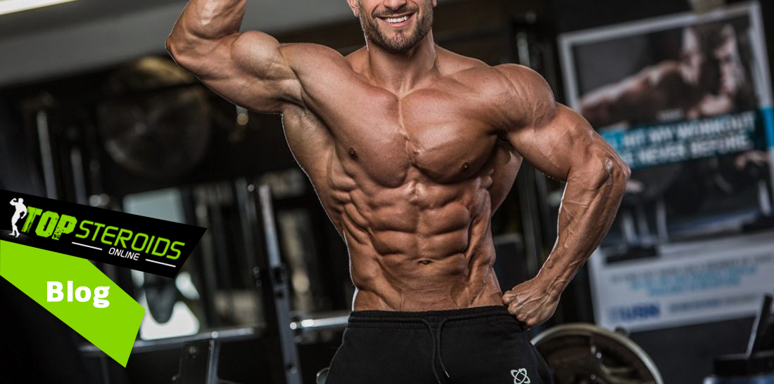 What to eat while cutting on steroids trenbolone injection alpha pharma review