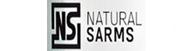 Sarmos Naturais