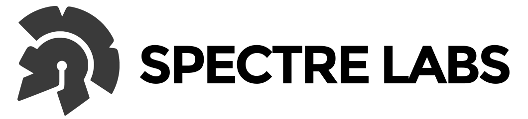 Laboratórios de Espectro