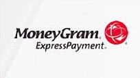 Paiement Moneygram